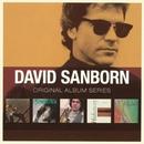 Original Album Series/David Sanborn