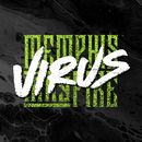 Virus/Memphis May Fire