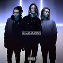 Cassie/Chase Atlantic