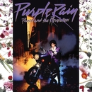 Purple Rain (Deluxe Edition)/Prince