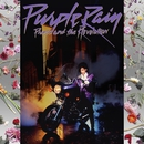 Purple Rain (Deluxe Expanded Edition)/Prince & The Revolution
