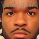 Soltrenz SoundStage: The After Life/Kelvin Scott