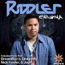 Soltrenz SoundStage: Enigma (Extended Mixes)/Riddler