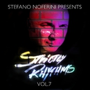 Stefano Noferini Presents Strictly Rhythms, Vol. 7 (DJ Edition) [Unmixed]/Stefano Noferini