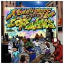 Kenny Dope Presents Dope Jams/Kenny Dope
