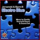 Electro Blue/Jeroenski & Bjorn B