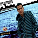 Seasons (feat. Darren Stakey)/Noel G.