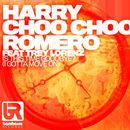 Is This Time Goodbye? (I Gotta to Move On) [feat. Trey Lorenz]/Harry Choo Choo Romero
