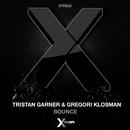 Bounce/Tristan Garner & Gregori Klosman