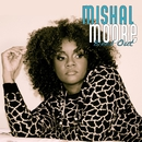 Bleed Out/Mishal Moore