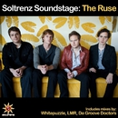 The Ruse/Soltrenz SoundStage & The Ruse