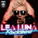 Rock Show (Radio Mix)/Lea Luna