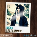 Last Summer/Nicko