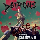 Lose It (feat. Galexy & JJ) [Remixes]/Detrons