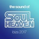 The Sound Of Soul Heaven Ibiza 2017/Melvo Baptiste