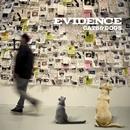 It Wasn't Me/Evidence