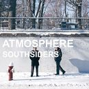 Bitter/Atmosphere