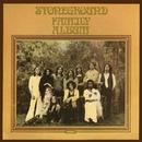 Family Album/Stoneground