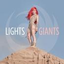 Giants/Lights
