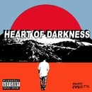 Heart of Darkness/Benny Cassette
