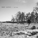 Tales/Mari Sainio