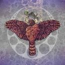 Gravebloom/The Acacia Strain