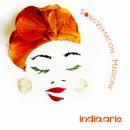 SongVersation: Medicine/India.Arie