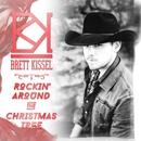 Rockin' Around The Christmas Tree/Brett Kissel