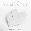 Paperheart (Remix EP)/Valentina Mér