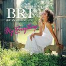 My Everything (Smooth Edit)/Bri (Briana Babineaux)