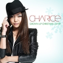 Grown-Up Christmas List EP/Charice