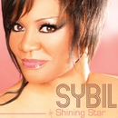 Shining Star (Remixes)/Sybil