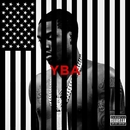 Young Black America (feat. The-Dream)/Meek Mill