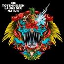 Laune der Natur/Die Toten Hosen