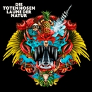 Laune der Natur Spezialedition mit Learning English Lesson 2/Die Toten Hosen