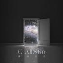 Evolution/C AllStar