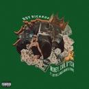 MCB (feat. Boy William & Ananta Vinnie)/Roy Ricardo