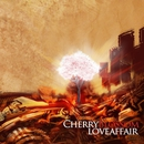Cherry Blossom Love Affair/Pop Shuvit