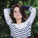 Lullaby (Acoustic)/Monique
