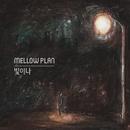 Light/Mellow Plan