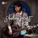 Shaking Heart/Jenny & The Scallywags