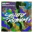 Underground Collective EP Vol. 2/Marlon D