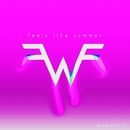 Feels Like Summer (Acoustic)/Weezer