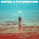 Light Us Up (feat. Calum Scott) [Remixes]/Matrix & Futurebound