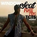 Window Seat (TCTS Remix)/Fuse ODG