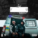 F U (feat. YoungstaCPT)/Chad