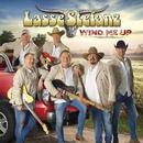Wind Me Up/Lasse Stefanz