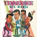Mix-Mania/Tennessee