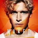 Naked (Lyric Video)/Christopher