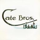 The Cate Bros. Band/Cate Brothers